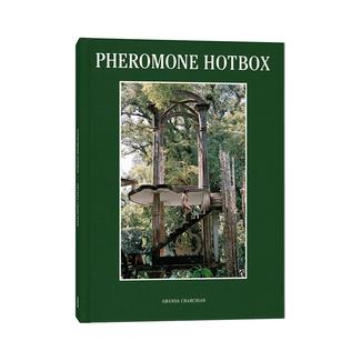 Pheromone Hotbox