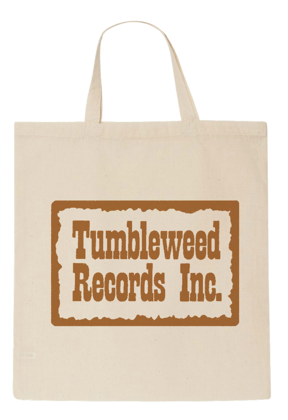 Sing It High, Sing It Low: Tumbleweed Records 1971-1973