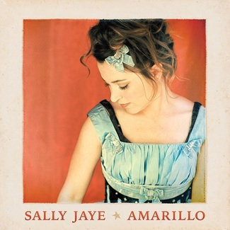 Amarillo (10th Anniversary Edition)