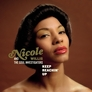 Thumb_92_01_nicole_willis_album_cover_hires