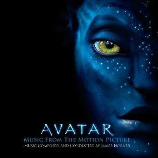 Avatar (Original Soundtrack)