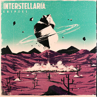 Interstellaria Soundtrack