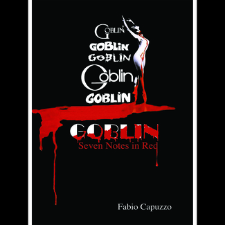 Goblin: Seven Notes In Red