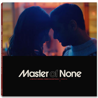 Master of None | Season 2 (Original Soundtrack)