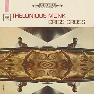 Criss-Cross