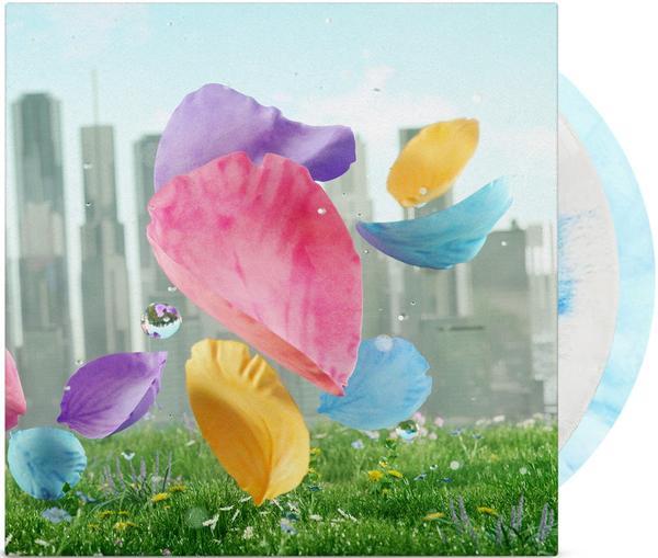Flower Soundtrack