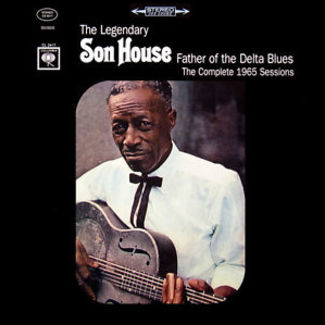 Father Of The Delta Blues: Complete 1965 Sessions