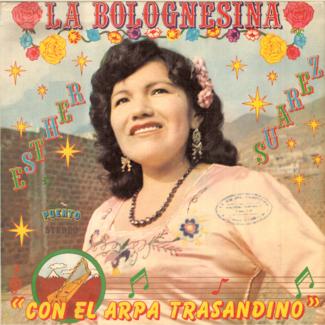 La Bolognesina
