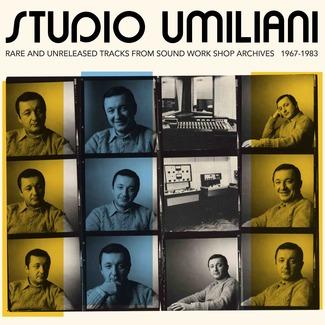 Studio Umiliani