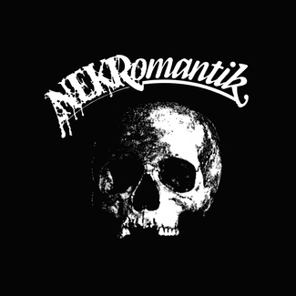 Nekromantik (Original 1987 Motion Picture Soundtrack)