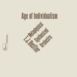 Age Of Individualism