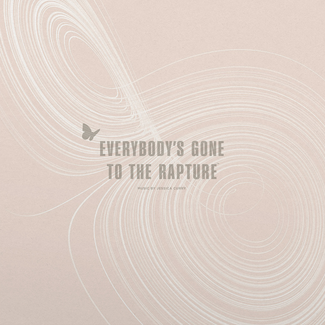 Everybody's Gone To The Rapture (Soundtrack)