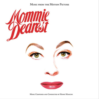 Mommie Dearest: Music from the Motion Picture