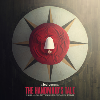 The Handmaid's Tale (Original Series Soundtrack)