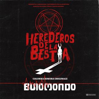 Herederos De La Bestia OST