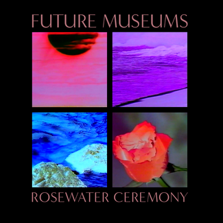 Rosewater Ceremony