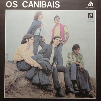 Os Canibais