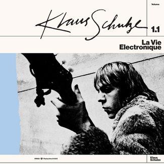 La Vie Electronique Volume 1.1