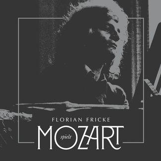 Spielt Mozart (RSD 2018 EXCLUSIVE)