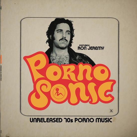 Porno music albums photos 661
