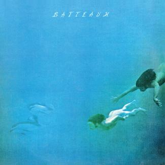 Batteaux