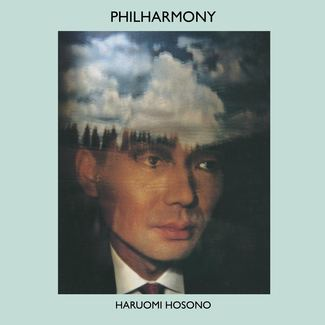 Philharmony (LITA 170) [SOLD OUT]