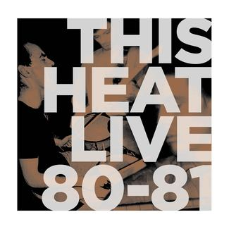 Live 80 - 81