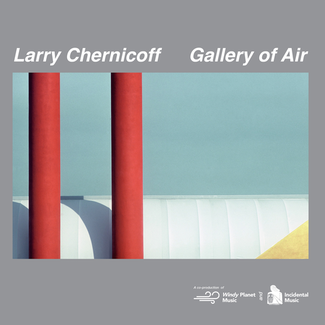 Gallery Of Air