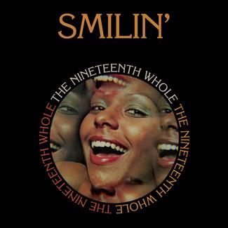 Smilin'