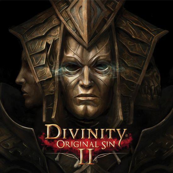Divinity Original Sin 2 | Light In The Attic Records