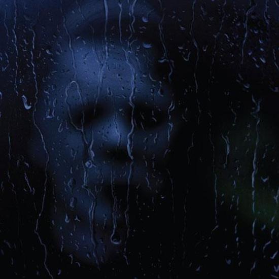 Halloween 40th Anniversary Edition Original Motion