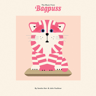 The Music from Bagpuss