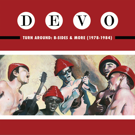 "Résultat de recherche d'images pour ""devo turn around b sides and more"""
