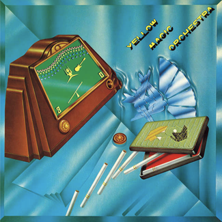 YMO-Japan (Standard Edition)