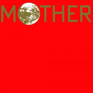 MOTHER (Original Video Game Soundtrack)