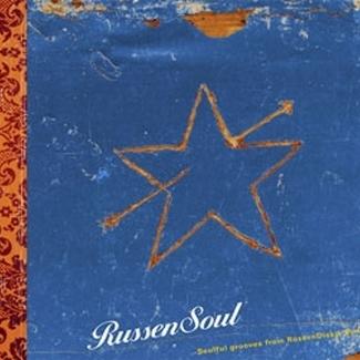 Russensoul: Soulful grooves from Russendisko Berlin