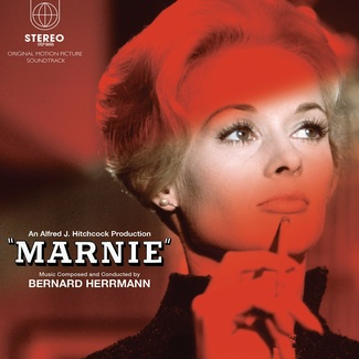 Marnie: Super Deluxe Edition