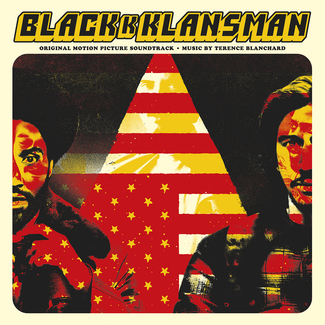 BlacKkKlansman (Original Motion Picture Soundtrack)