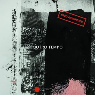 OUTRO TEMPO - SINGLE PROMOCIONAL