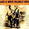 Black & White Hillbilly Music: Early Harmonica Recordings from the 1920s & 30s