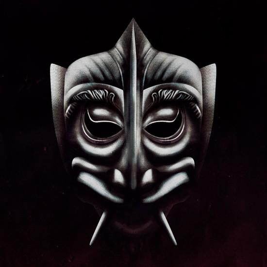 La Maschera Del Demonio Black Sunday The Mask Of Satan