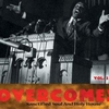Overcome Vol. 2: Sanctified Soul and Holy House