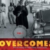 Overcome Vol. 1: Preaching In Rhythm And Funk