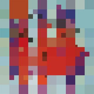 Public Pressure (Collector's Vinyl Edition)