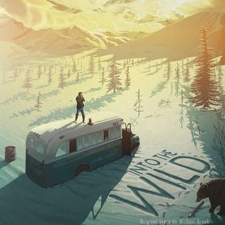 Into The Wild (Original Motion Picture Score)
