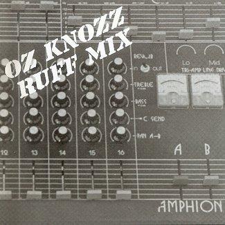 Ruff Mix