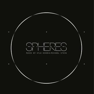 Spheres (Original Score)