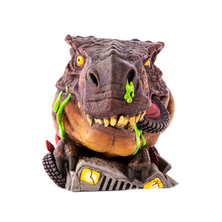T-Rex Mega Mondoid Vinyl Figure