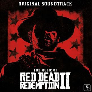 The Music Of Red Dead Redemption 2 (Soundtrack)
