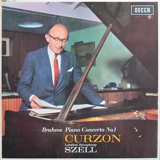 Piano Concerto No. 1 (2)